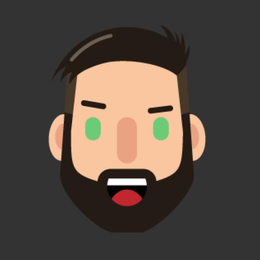 User Avatar of Christian Tschugg