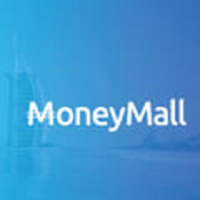 Moneymall