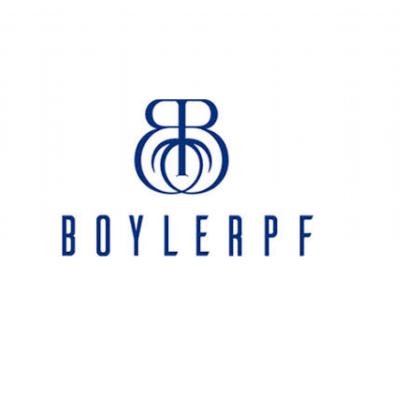 Boylerpf247