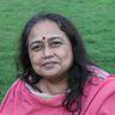 Ashima Deshmukh