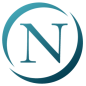 N_Neto