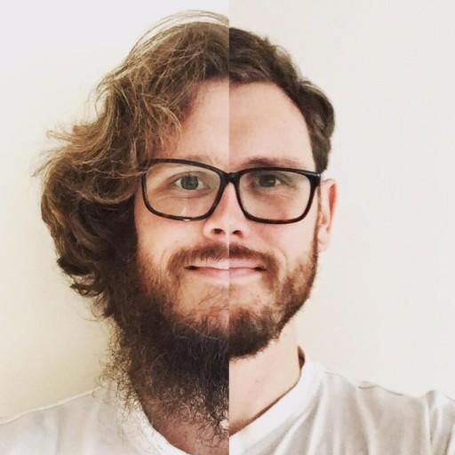 User Avatar of Paul L Ferguson