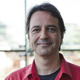 Robert Garrigós