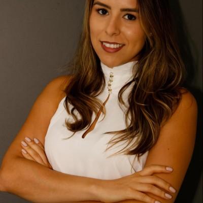 Keila Santos