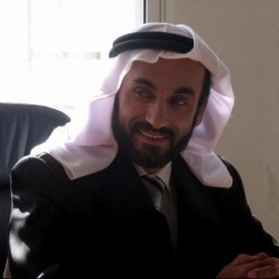 farhan Alqam