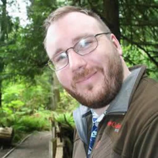 User Avatar of Christopher Vachon