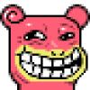 Hate M. avatar