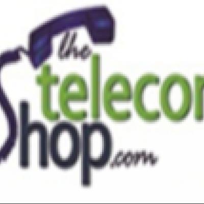 Telecomshopau