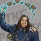 alchemypotato