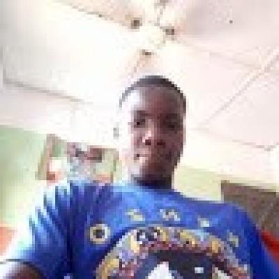 Emmanuel Chikamso