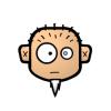 jmor  avatar