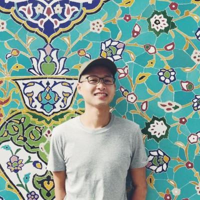 Duc Nguyen Hong