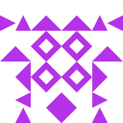 Myvanityflare