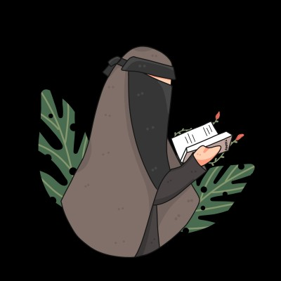 @tifany_setyawan