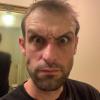 Corey C. avatar