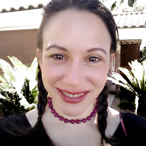 User Avatar of Kristin Drysdale