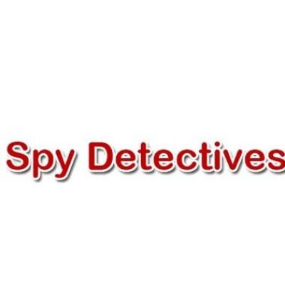 Spydetective