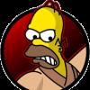 Jedihomer T. avatar