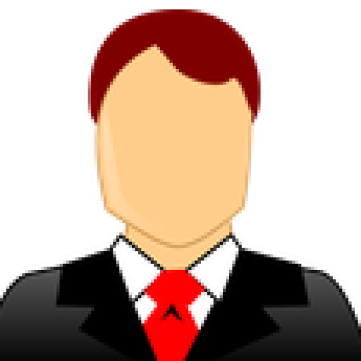 User Avatar of Justin Loyed