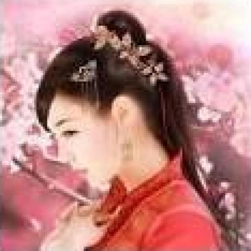 User Avatar of zhangmeng