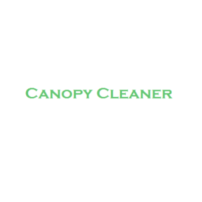 canopycleaners