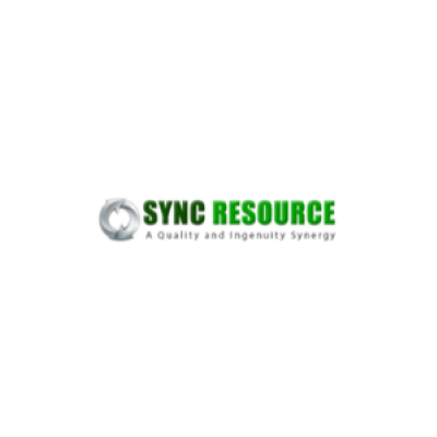 Syncresource