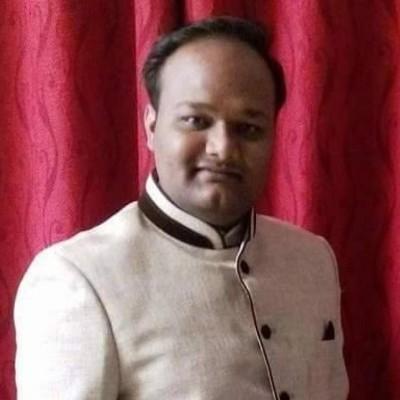 Abhishek Mathur