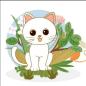 Tinycat99