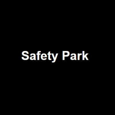 Safepark