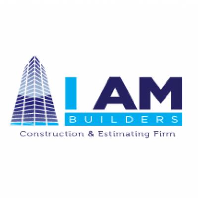 I AM Builders, LLC