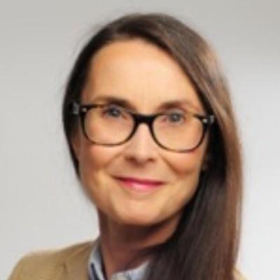 Karin Bender-Gonser