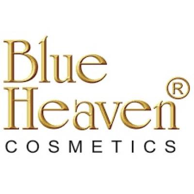 Blueheavencosmetic