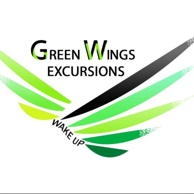 GreenWingsExcursions