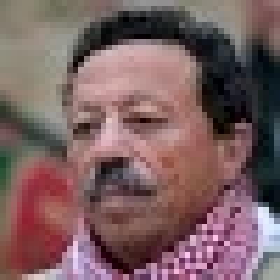 IsraelShamir