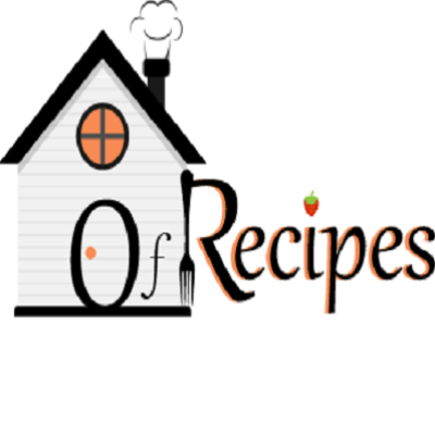 Ofrecipes