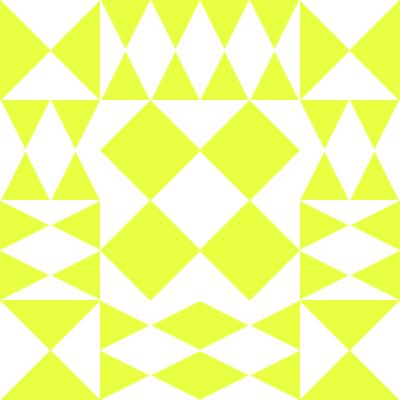 H_jain0201