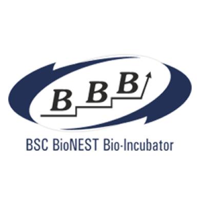 Bioincubator