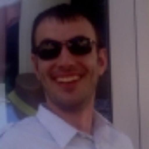 User Avatar of Branko Dragovic