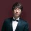 Choi Won