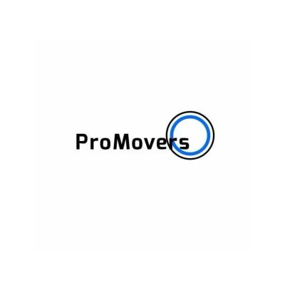 Promoversmiami