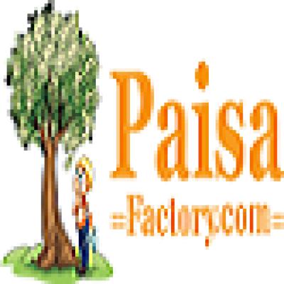 Paisafactory