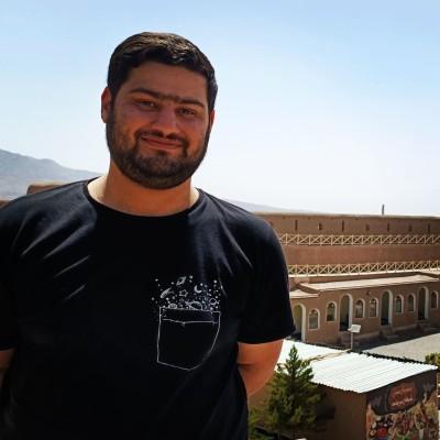 سید محمد رضا صدیقی