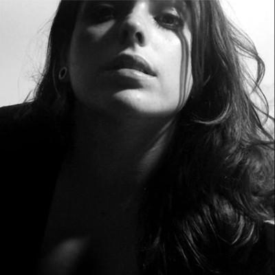 Paula Coradini