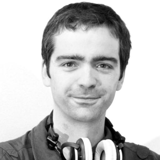 User Avatar of Jeff Ballweg
