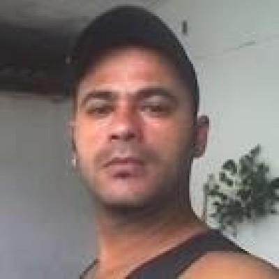 Valter J.Amorim