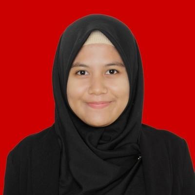 Anasya Ridha Nurhanifah