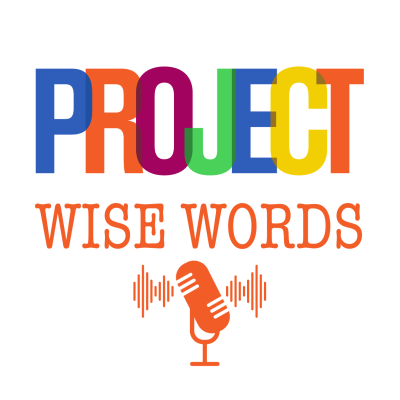projectwisewords