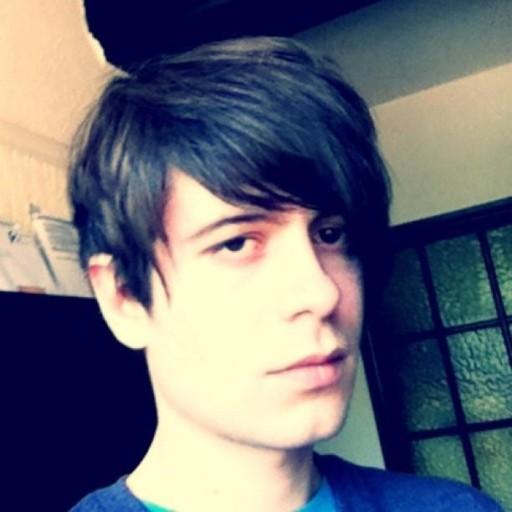 User Avatar of Sebastian Lenton