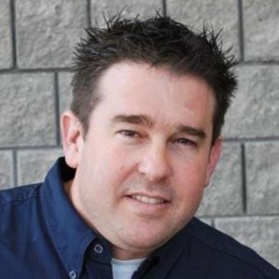 Mitch Levinson