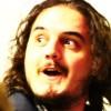 Daniele V. avatar